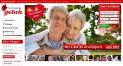 Gratis dating site voor soldaten