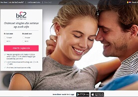 Be2 datingsite