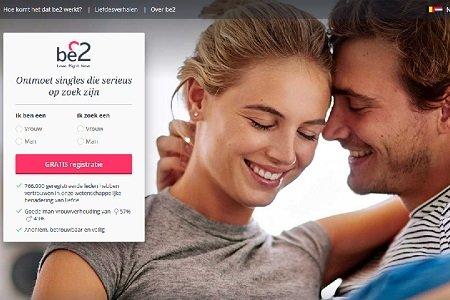 informatie delen online dating