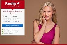 Datingsite parship voor hoogopgeleide singles