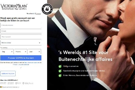 c dating betrouwbaar The parents' guide to what's in this website  after registering, users select five subject areas to regularly follow choices range from business to dating .