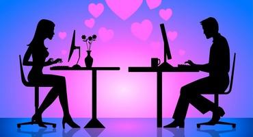 werken datingsites echt ?